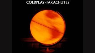 Guster-Parachutes