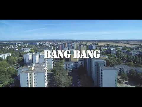 KRASNIQI BANG BANG