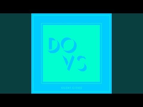 Diazepam Blues Mp3
