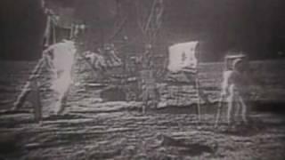 Download Video Reveja chegada do homem à Lua (1999) MP3 3GP MP4