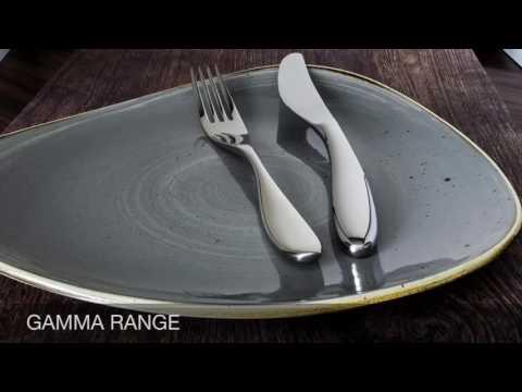 Twentyeight Cutlery