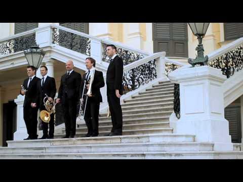 Phil Blech Wien (official Video EPK)