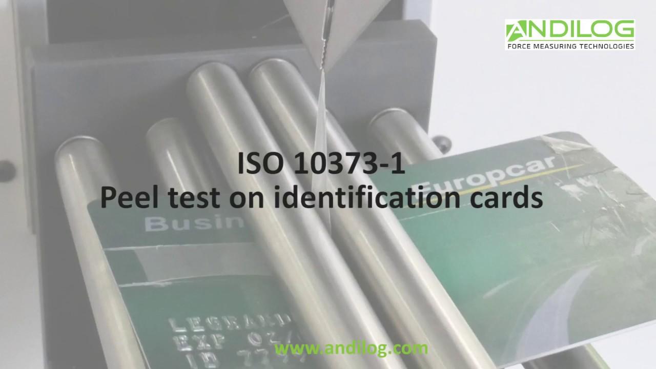 Iso 10791-2 Epub
