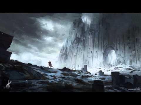 Kaleb Moten - King of Kings [Emotive Dramatic Cinematic Score]