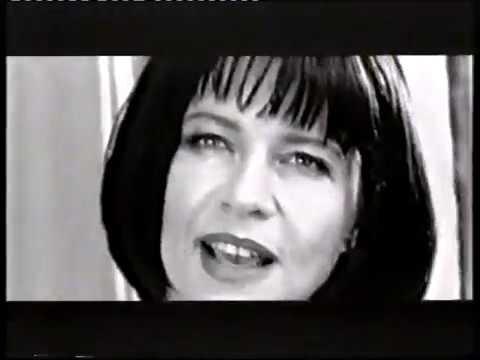 Jenny Morris - In Too Deep