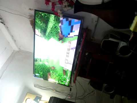 Jugando Play 4 Youtube