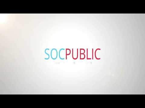 Видео Быстрый заработок в интернете для студентов