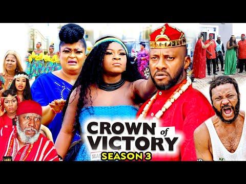 Download CROWN OF VICTORY SEASON 3 -