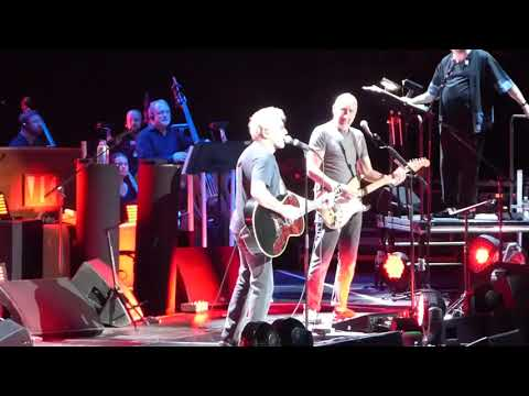 The Who - Who Are You (Houston 09.25.19) HD mp3