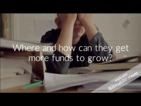 Consolidated Business Loans Irvine CA Unsecured Loans