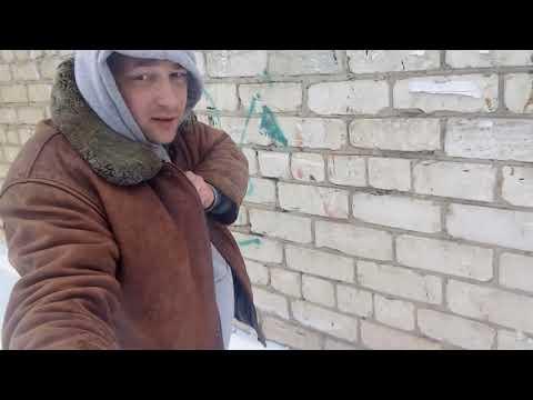 Поездка в Сердобск