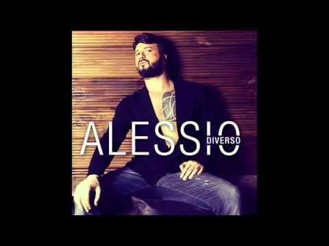 Alessio - Viene