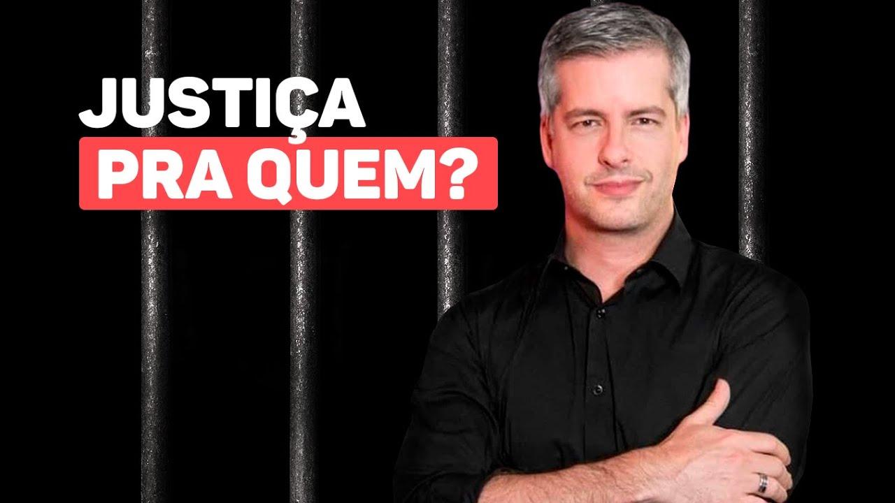Impunidade do sertanejo Victor não é caso isolado no Brasil de Bolsonaro
