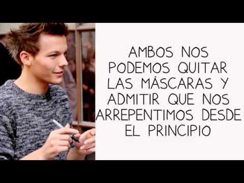 Over again One Direction Traducida Letra en español.mp4