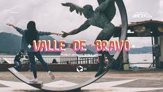 ¿Qué puedes hacer en Valle de Bravo? | Descubriendo México
