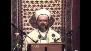 ESAD COŞAN HATME SORULAR --10 01 1993  -B