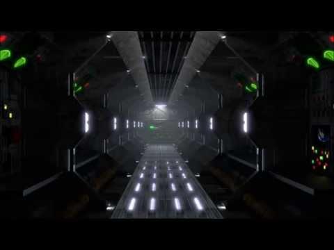 Hybrid - Blackout Y4K MiX by LeraiX Dylan HD