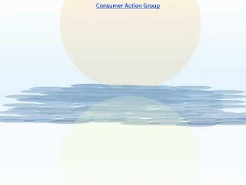 CAGmail - how to send letters by post - directly from your computer - The Consumer Action Group