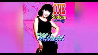 Download Lagu Ine Sinthya - Gaun Merah Jambu mp3