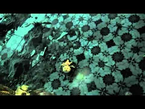 BioShock 2 Trailer de Lanzamiento [Sub-Español]