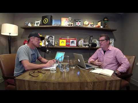 Stages Podcast With Lance Armstrong: 2018 Milan-San Remo