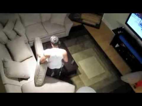 Broma camara oculta especial para mujeres video zonam doovi - Camara oculta en vestidores ...