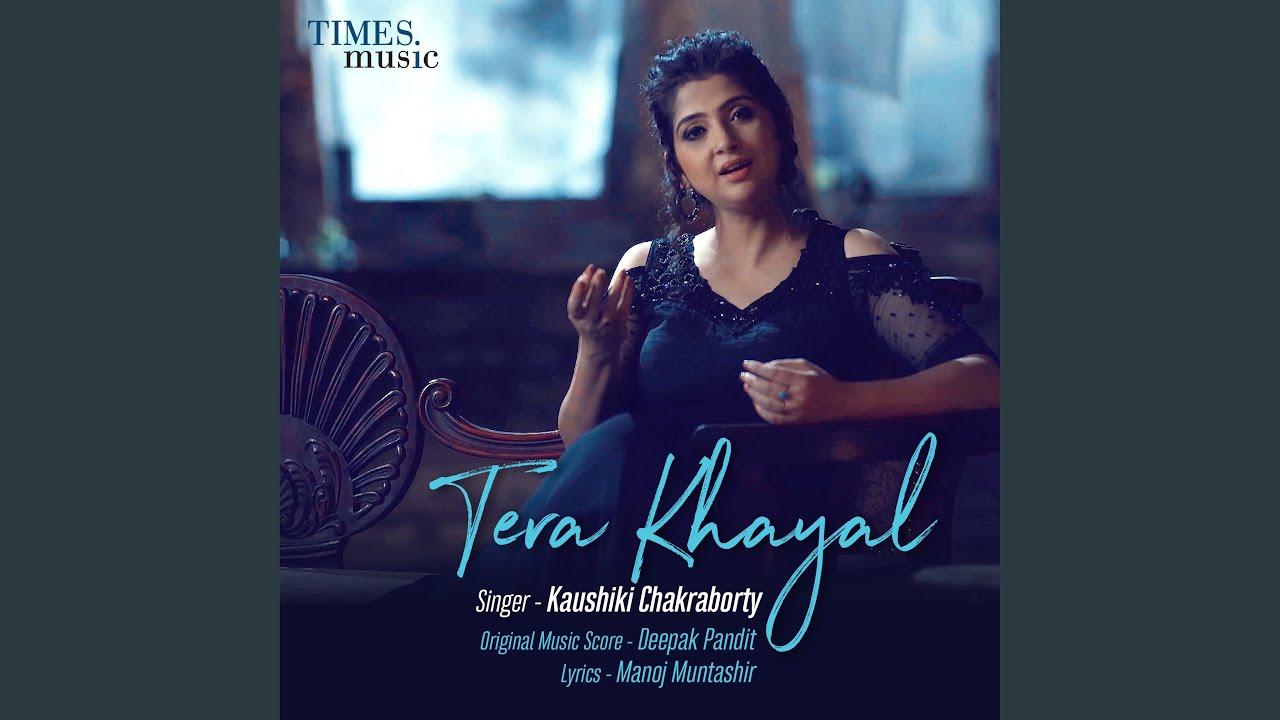 Download Tera Khayal