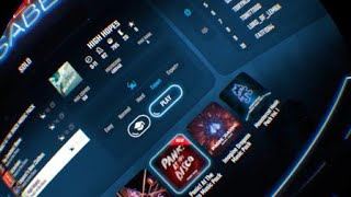 Beat Saber dlc pani at the disco first try on expert