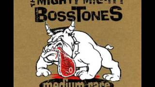 The Mighty Mighty Bosstones- The Impression That I Get
