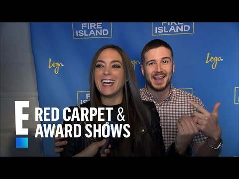 "Is the ""Jersey Shore"" Cast Ready For an On-Screen Reunion? 