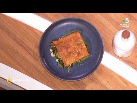 coup-d'food-:-spanakopita-du-chef-juan-arbelaez---la-quotidienne