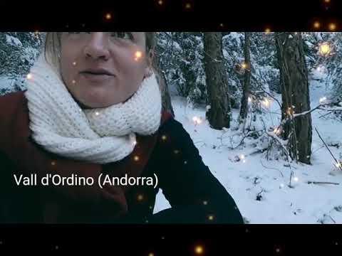 Ordino - Segudet - Sornàs - Ansalonga - la Cortinada - Arans - Llort (Andorra)