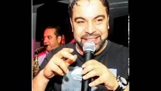 FLORIN SALAM - BRAZILIANCA LIVE 2013 , manele noi, salam 2015, manele live