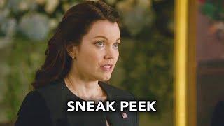 Scandal 7x18 Sneak Peek Over a Cliff (HD) Season 7 Episode 18 Sneak Peek Series Finale