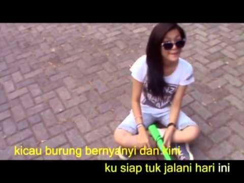 RAN with TGBM - Selamat Pagi.flv