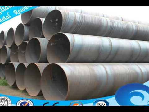 weld pipe20 INCH SPIRAL DRAINAGE PIPELARGE DIAMETER SSAW WELDED 12 INCH ERW PIPE - YouTube & weld pipe20 INCH SPIRAL DRAINAGE PIPELARGE DIAMETER SSAW WELDED 12 ...