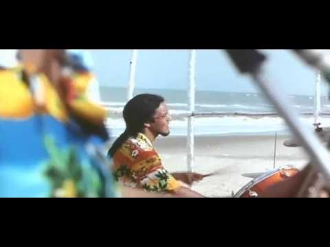Aashayein  (2010)full movie ~ part 6 of 9