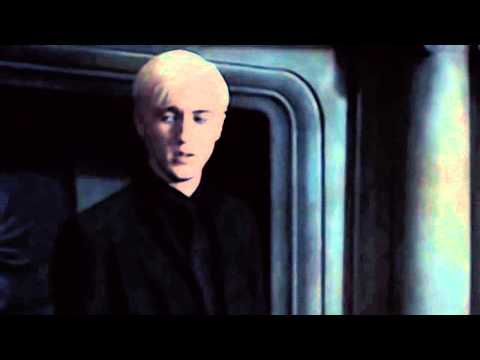 Hermione&Draco   Audiomachine - An Unfinished Life