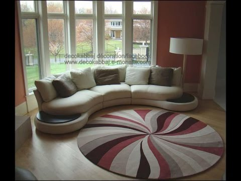 tapisserie et canap s moderne 2015 youtube. Black Bedroom Furniture Sets. Home Design Ideas