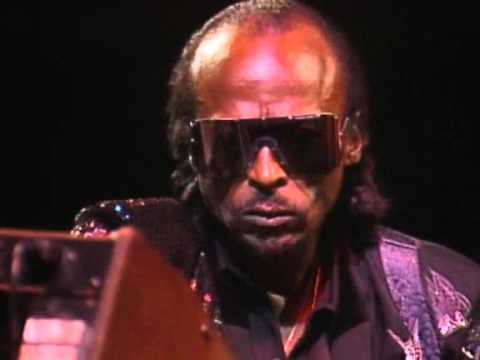 Miles Davis   Live from the Montreal Jazz Festival 1985