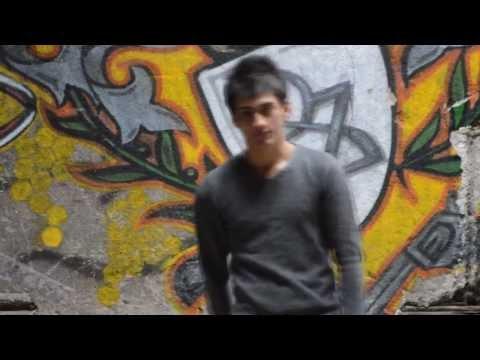 iSyanQaR26 - Şerefsiz [2014] Video Klip