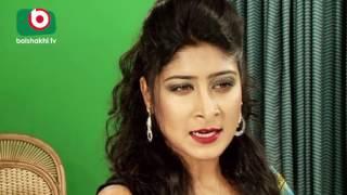 Bangla serial natok Songhat EP - 124 || ft - Ahmed Sharif, Humayra Himu, Moutushi, Borna mirza