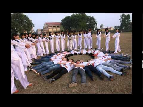 A7-K51 THPT Tân Yên số 1- Tân Yên- Bắc Giang