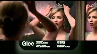 Glee Season 2 Episode 20 'Prom Queen' Promo [HD] 2x20