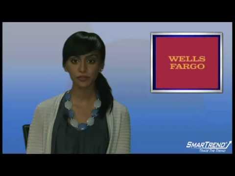 Company Profile: Wells Fargo & Co WFC