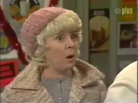 Coronation Street: 24th December 1984