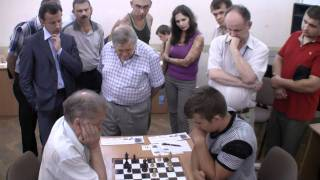 Таганрог(Аркадий Дворкович, Елена Томилова ..., 2011-08-07T03:18:40.000Z)