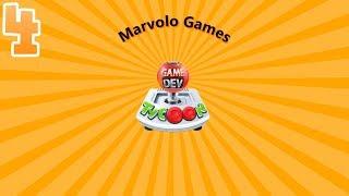 Game Dev Tycoon #4 (Gameplay PL, Let's play)