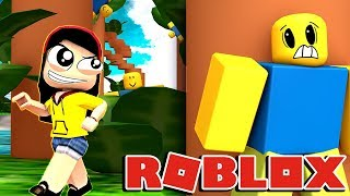 Come out, Come Out, Wherever You Are~! - Roblox Find the Noobs - DOLLASTIC PLAYS!