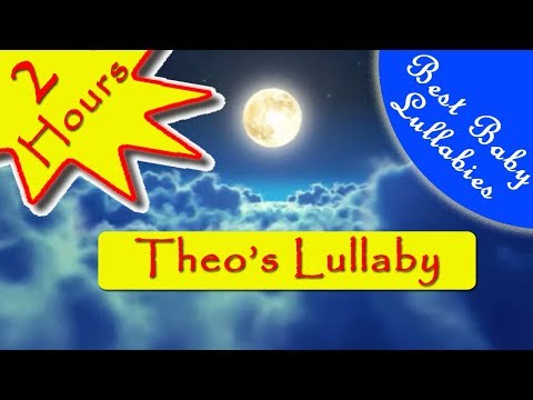 Songs To Put A Baby To Sleep Music Baby Lullaby Lullabies For Babies to Go To Sleep